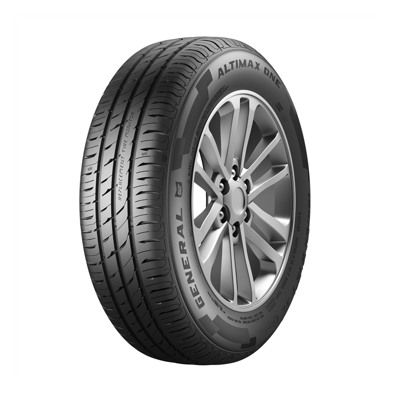 175/65R15 84H GENERAL ALTIMAX ONE
